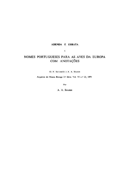 AMB-2S-v6n23-err.pdf