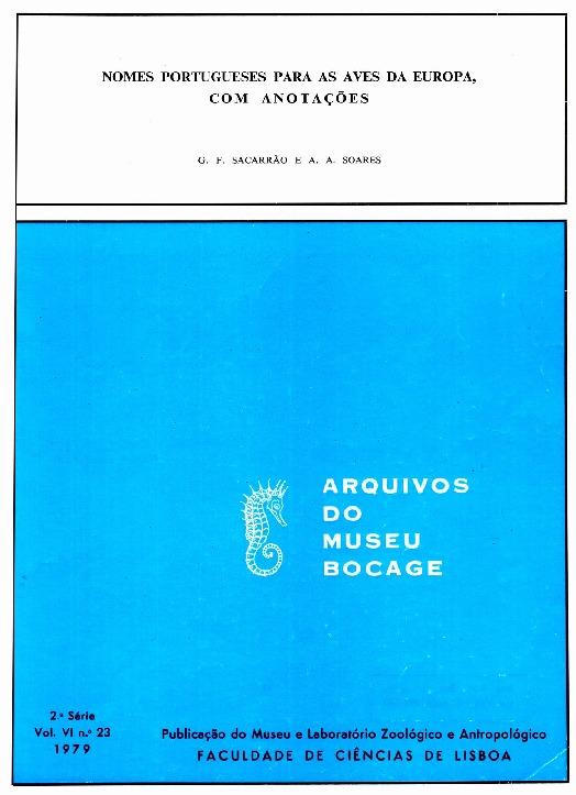 AMB-2S-v6n23.pdf