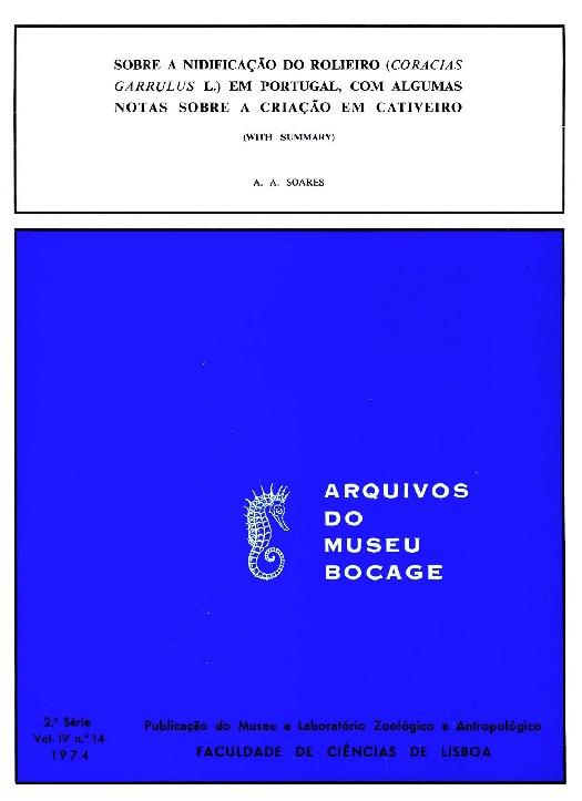 http://www.arca.museus.ul.pt/ArcaSite/obj/S2/AMB-S2-v4n14.pdf