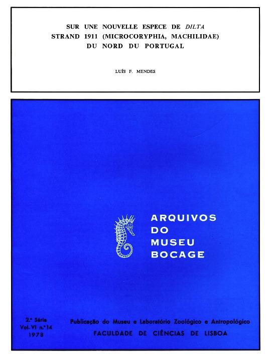 http://www.arca.museus.ul.pt/ArcaSite/obj/S2/AMB-S2-v6n14.pdf