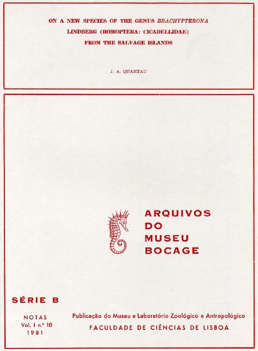 http://www.arca.museus.ul.pt/ArcaSite/obj/SB/AMB-SB-v1n10.pdf