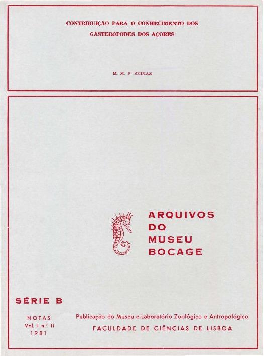 http://www.arca.museus.ul.pt/ArcaSite/obj/SB/AMB-SB-v1n11.pdf