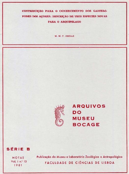 http://www.arca.museus.ul.pt/ArcaSite/obj/SB/AMB-SB-v1n13.pdf