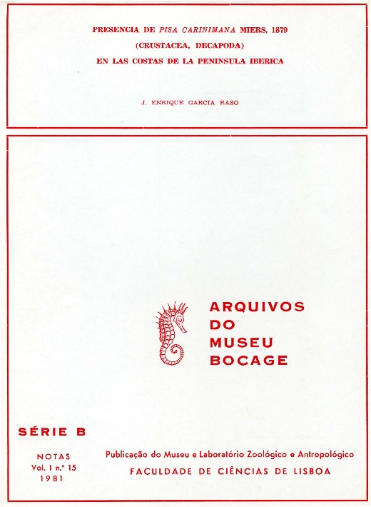 http://www.arca.museus.ul.pt/ArcaSite/obj/SB/AMB-SB-v1n15.pdf