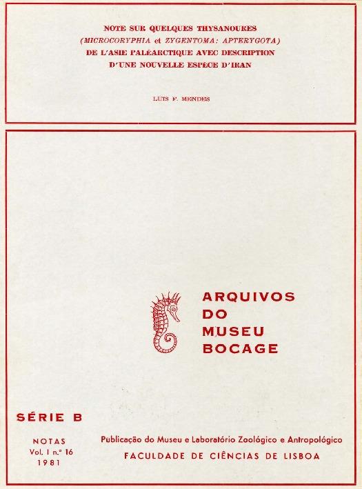 http://www.arca.museus.ul.pt/ArcaSite/obj/SB/AMB-SB-v1n16.pdf