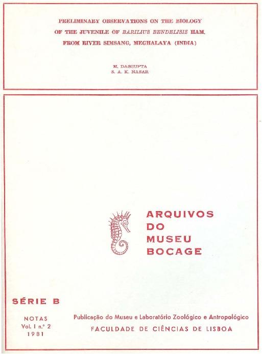 http://www.arca.museus.ul.pt/ArcaSite/obj/SB/AMB-SB-v1n2.pdf