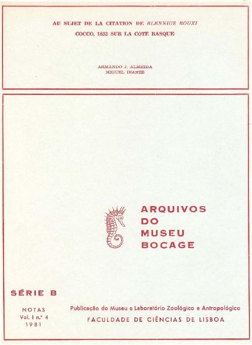 http://www.arca.museus.ul.pt/ArcaSite/obj/SB/AMB-SB-v1n4.pdf