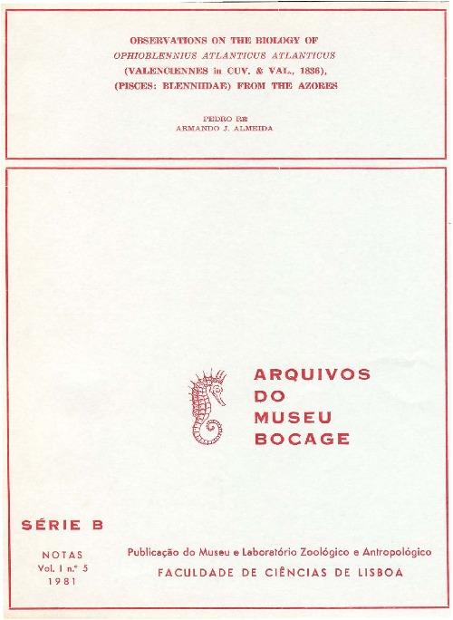 http://www.arca.museus.ul.pt/ArcaSite/obj/SB/AMB-SB-v1n5.pdf