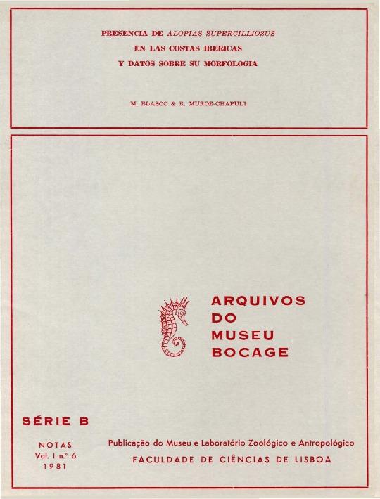 http://www.arca.museus.ul.pt/ArcaSite/obj/SB/AMB-SB-v1n6.pdf
