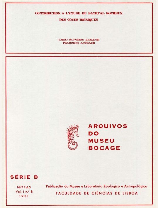 http://www.arca.museus.ul.pt/ArcaSite/obj/SB/AMB-SB-v1n8.pdf