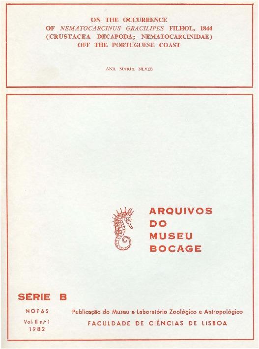 http://www.arca.museus.ul.pt/ArcaSite/obj/SB/AMB-SB-v2n1.pdf