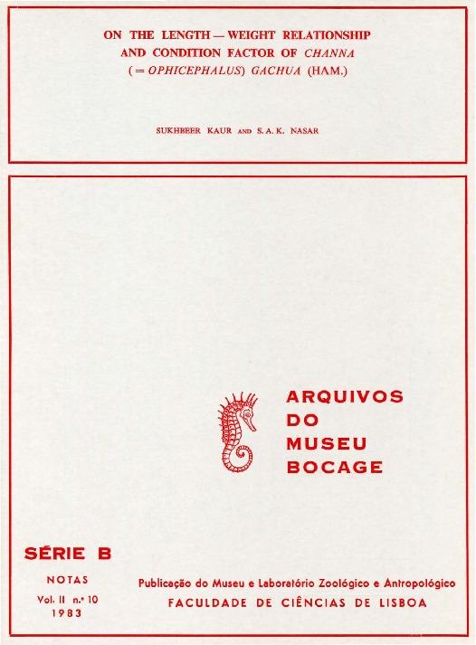 http://www.arca.museus.ul.pt/ArcaSite/obj/SB/AMB-SB-v2n10.pdf