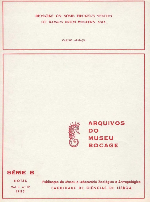 http://www.arca.museus.ul.pt/ArcaSite/obj/SB/AMB-SB-v2n12.pdf