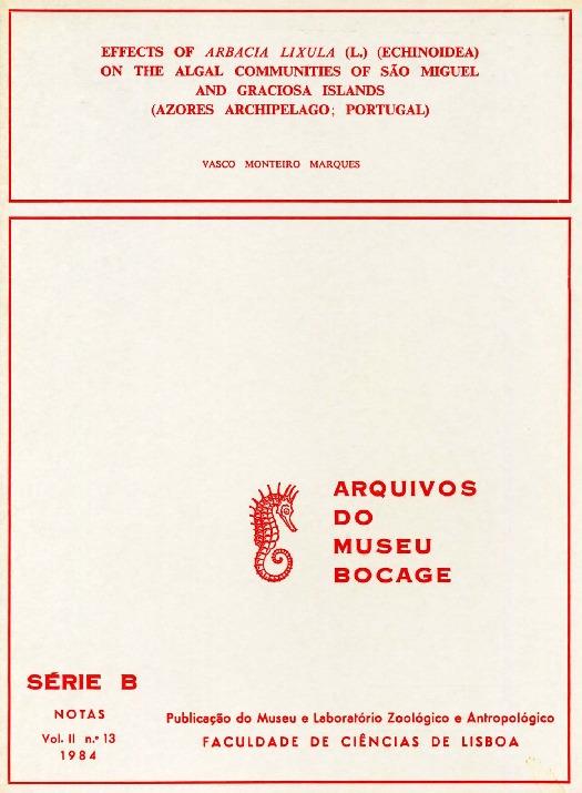 http://www.arca.museus.ul.pt/ArcaSite/obj/SB/AMB-SB-v2n13.pdf
