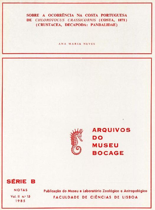 http://www.arca.museus.ul.pt/ArcaSite/obj/SB/AMB-SB-v2n15.pdf