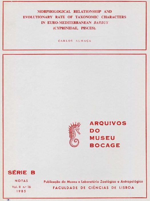 http://www.arca.museus.ul.pt/ArcaSite/obj/SB/AMB-SB-v2n16.pdf