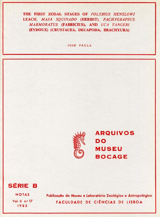 http://www.arca.museus.ul.pt/ArcaSite/obj/SB/AMB-SB-v2n17.pdf