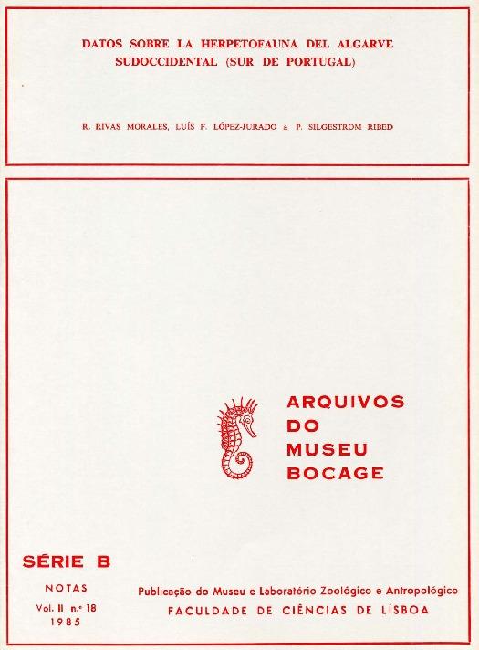 http://www.arca.museus.ul.pt/ArcaSite/obj/SB/AMB-SB-v2n18.pdf