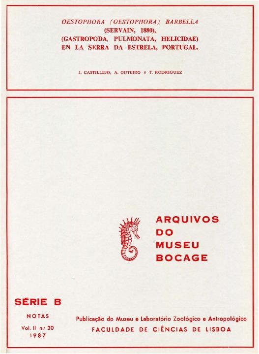 http://www.arca.museus.ul.pt/ArcaSite/obj/SB/AMB-SB-v2n20.pdf