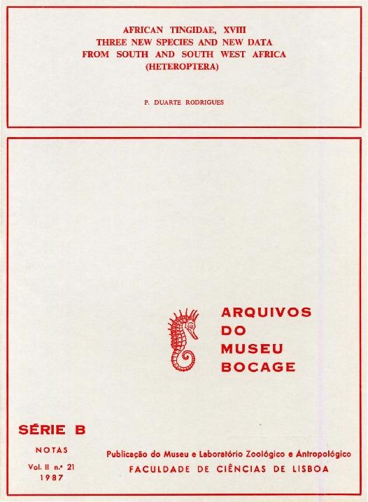 http://www.arca.museus.ul.pt/ArcaSite/obj/SB/AMB-SB-v2n21.pdf