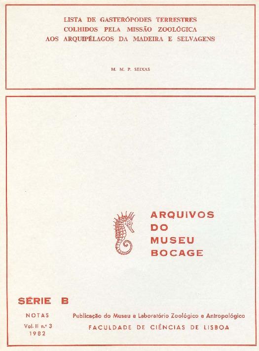 http://www.arca.museus.ul.pt/ArcaSite/obj/SB/AMB-SB-v2n3.pdf