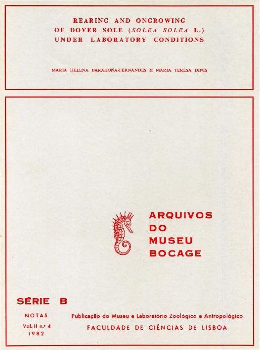 http://www.arca.museus.ul.pt/ArcaSite/obj/SB/AMB-SB-v2n4.pdf
