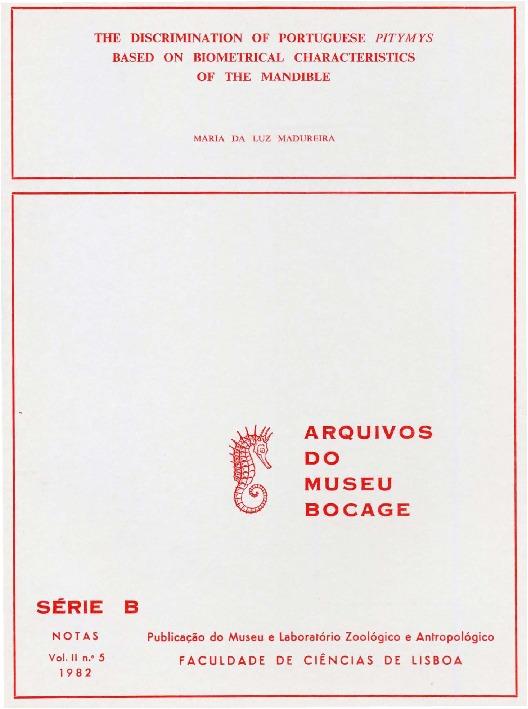 http://www.arca.museus.ul.pt/ArcaSite/obj/SB/AMB-SB-v2n5.pdf