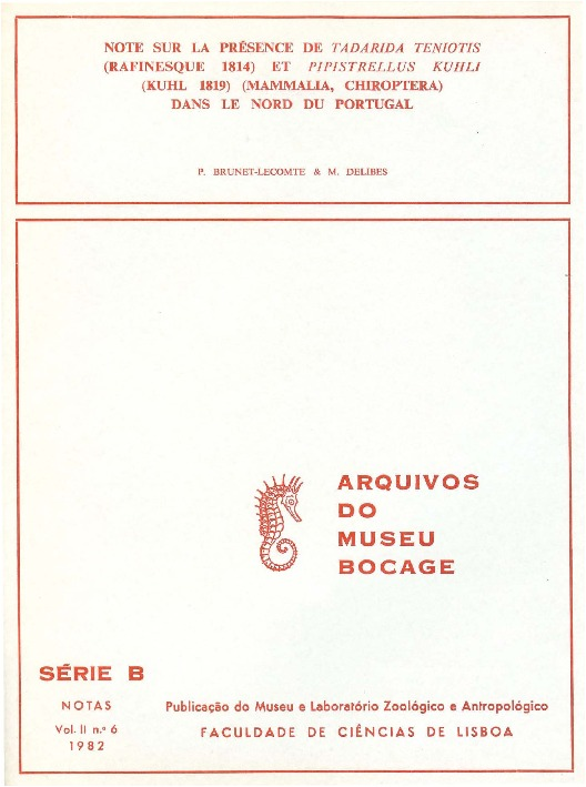 http://www.arca.museus.ul.pt/ArcaSite/obj/SB/AMB-SB-v2n6.pdf