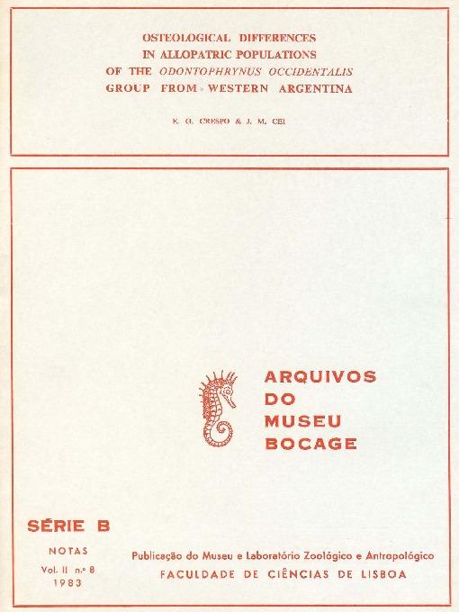 http://www.arca.museus.ul.pt/ArcaSite/obj/SB/AMB-SB-v2n8.pdf