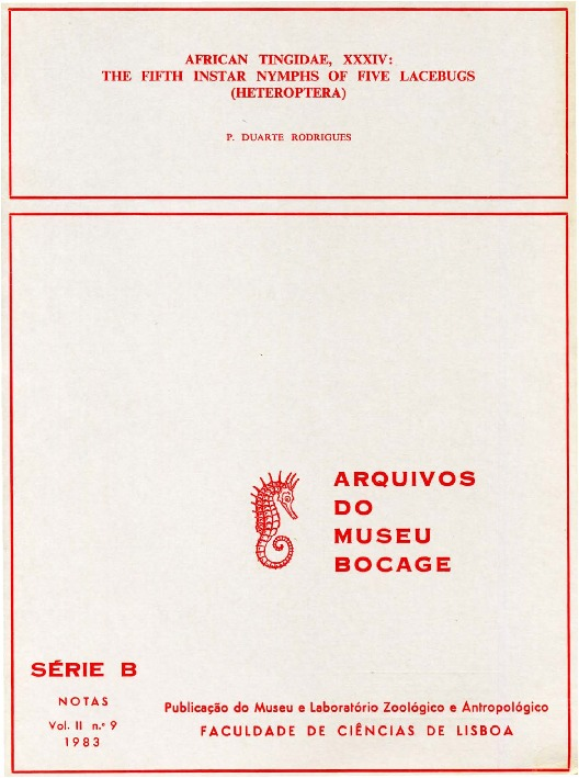 http://www.arca.museus.ul.pt/ArcaSite/obj/SB/AMB-SB-v2n9.pdf