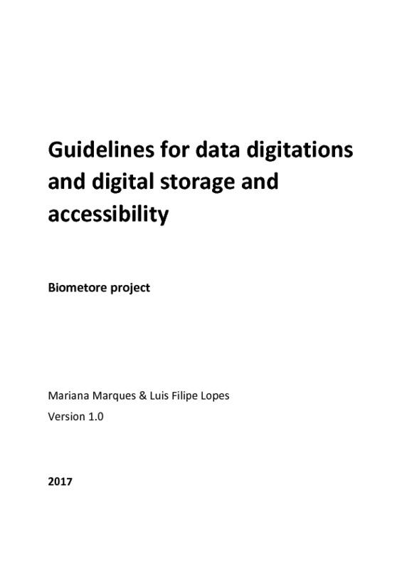 Biometore-DataDeliverable-v1.0.pdf