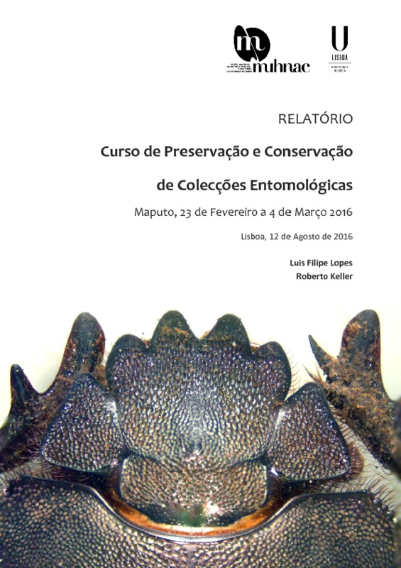 Relatorio-CursoEntomol-2016-final.pdf