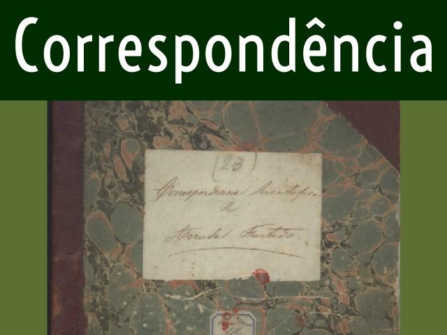 Título da Seção Correspondência
