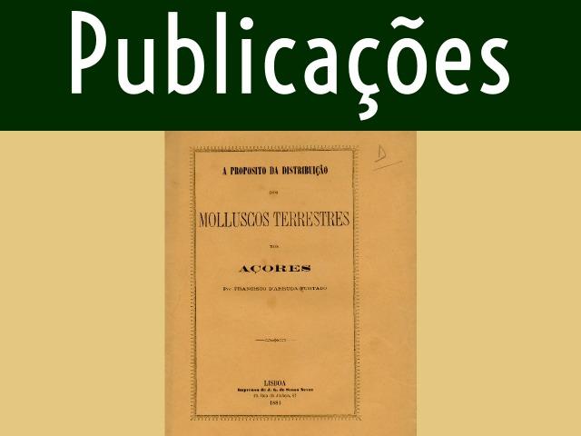 Título da Seção Publicações