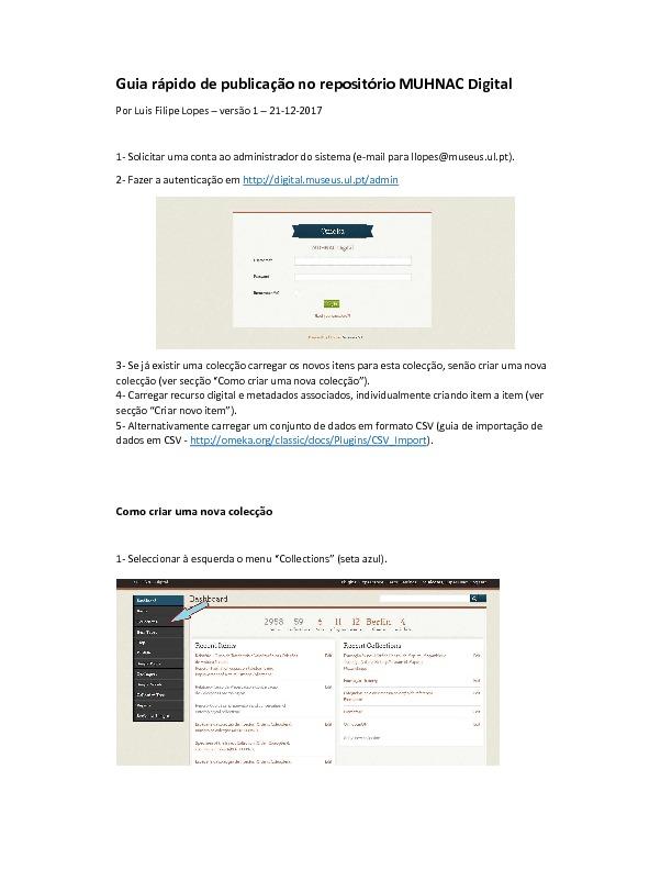 GuiaRapidoPubMUHNACDigital.pdf