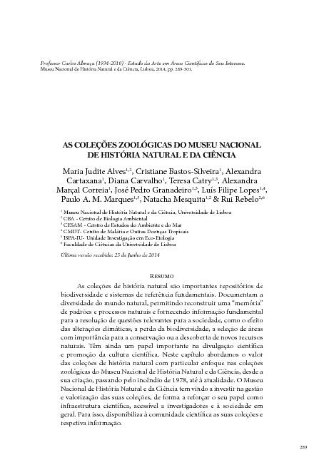 MJAlves-etal-PCA-2014-p289-301.pdf