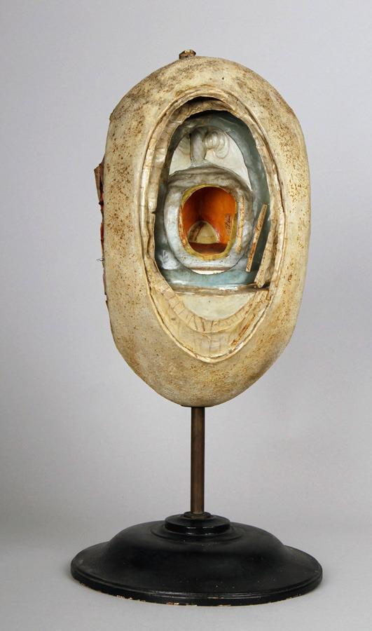 http://www.arca.museus.ul.pt/ArcaSite/obj/auzoux/MUHNAC-0001944-MB-IMG-web.JPG