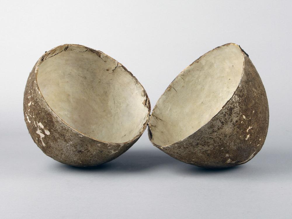 http://www.arca.museus.ul.pt/ArcaSite/obj/auzoux/MUHNAC-0001949-MB-IMG-web.JPG