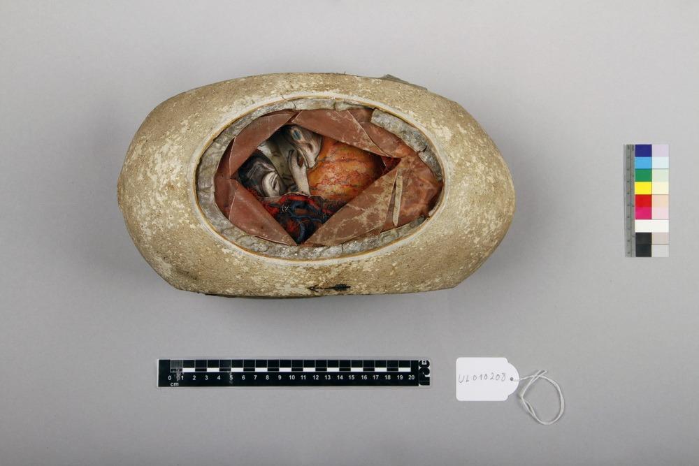 http://www.arca.museus.ul.pt/ArcaSite/obj/auzoux/MUHNAC-0001956-MB-IMG-web.JPG