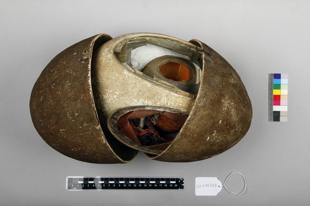 http://www.arca.museus.ul.pt/ArcaSite/obj/auzoux/MUHNAC-0001957-MB-IMG-web.JPG