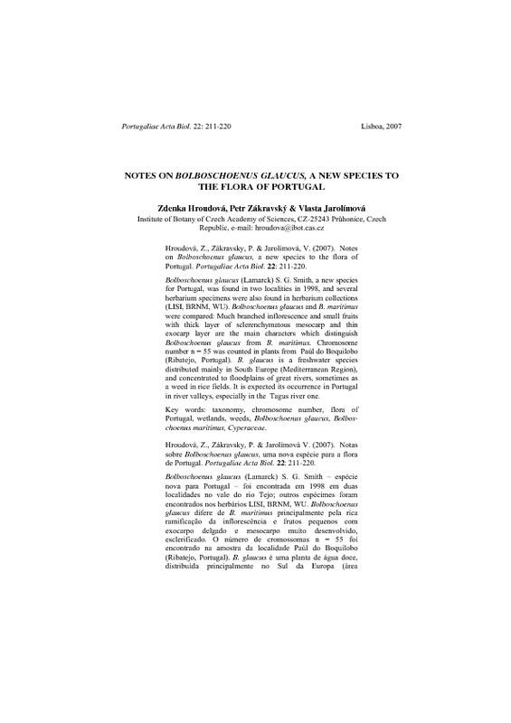 http://www.arca.museus.ul.pt/ArcaSite/obj/Portugaliae/PAB22_06_HROUDOVA.pdf