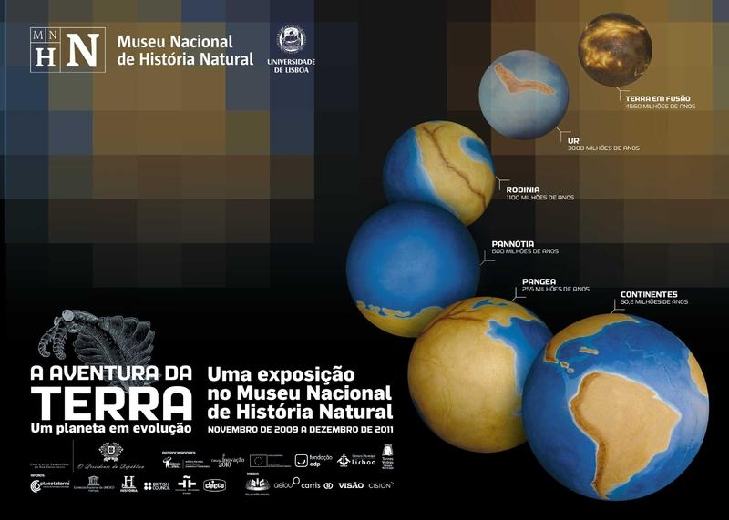 http://www.arca.museus.ul.pt/ArcaSite/obj/roteiros/AventuraDaTerra.jpg