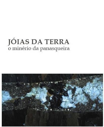 http://www.arca.museus.ul.pt/ArcaSite/obj/roteiros/Panasqueira.jpg