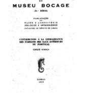 http://www.arca.museus.ul.pt/ArcaSite/obj/S2/AMB-S2-v1n2.pdf