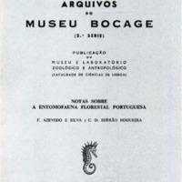 http://www.arca.museus.ul.pt/ArcaSite/obj/S2/AMB-S2-v1n4.pdf