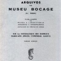 http://www.arca.museus.ul.pt/ArcaSite/obj/S2/AMB-S2-v1n7.pdf