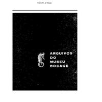 http://www.arca.museus.ul.pt/ArcaSite/obj/S2/AMB-S2-v2n7.pdf