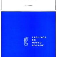 Rapináceos de Portugal. II - Strigiformes