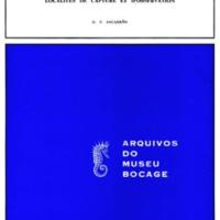http://www.arca.museus.ul.pt/ArcaSite/obj/S2/AMB-S2-v3n6.pdf