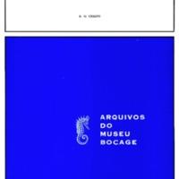 http://www.arca.museus.ul.pt/ArcaSite/obj/S2/AMB-S2-v4n11.pdf